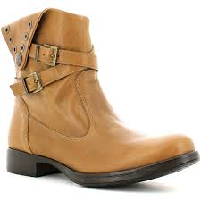 womens timberland boots clearance australia nero giardini shoes best popular timberland boots mennew york
