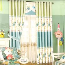 rideau garcon chambre rideaux occultant chambre bebe salon en pour x s socialfuzz me