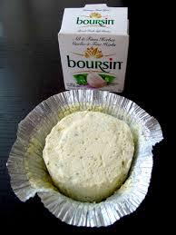 boursin cuisine cheese boursin dobbernationloves