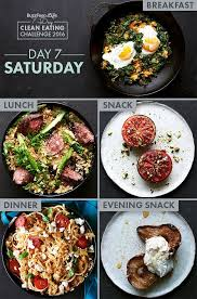 Challenge Buzzfeed 97 Best Clean Challenge Images On Eat Healthy