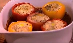 cuisine de choumicha choumicha recette cuisine vidéos choumicha 2m tv maroc