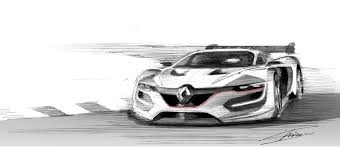 renault sport rs 01 top speed discover the design birth of the renault sport r s 01 c