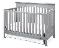Graco Stanton Convertible Crib Reviews Graco Convertible Cribs Graco Stanton Convertible Crib Recall