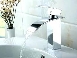 reach kitchen faucet unique vessel sinks unique kitchen faucets unique vessel sinks