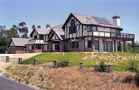 english tudor style house plans about tudor house plans tudor house plans are houses designed to