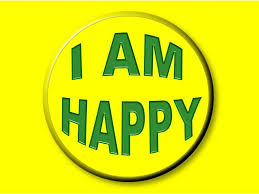 i m happy wallpapers 51