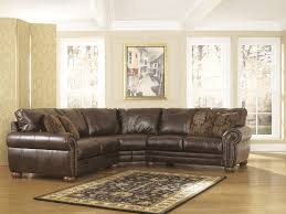 Sectional Sofa With Recliner And Chaise Lounge by Sofas Center Incredibleey Sectional Sofa Photos Concept Small