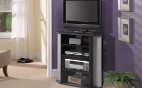 tv under kitchen cabinet satiating small tv under kitchen cabinet tags small tv cabinets