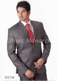 76 best tuxedos images on pinterest tuxedos sherwani and