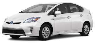 amazon com 2012 ford focus reviews images and specs vehicles