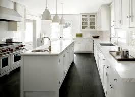 Statuario Marble Bathroom Cdk Statuario Marble By Cdk Est Living Design Directory