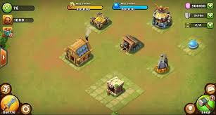 castle clash apk castle clash hack v1 2 updated for greasemonkey