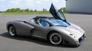 lamborghini concept cars 2014 these are the 13 wildest lamborghini concept cars tech