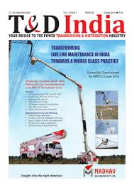 t u0026d india october 2016 making india technology ready