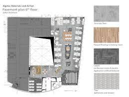 gallery of broadcom yakum setter architects 13 architects