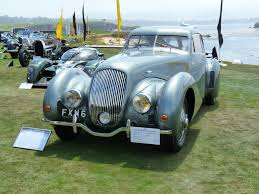 bentley gran coupe 1939 bentley 4 litre