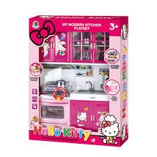cuisine jouet 2017 enfants cuisine jouet pour fille enfants toys en plastique