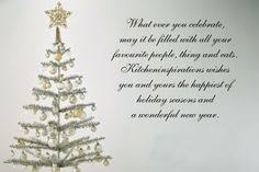 christmas poems family members thread merry