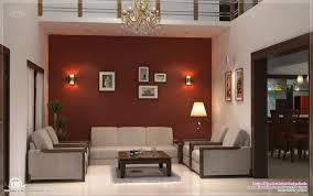 Kerala House Interiors Maduhitambimacom - Kerala house interior design