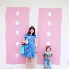 Ivy And Stone Home On Instagram The Top 10 Mummy Instagram Accounts Every Parent Should Be