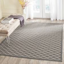 5x8 Outdoor Rug Home Decor Fetching 5x8 Outdoor Rugs Plus Rugs The Home Depot