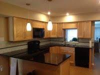 227 Best Rta Kitchen Cabinets Installed Customer Testimonials
