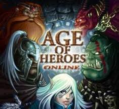 theme maker nokia 2690 free download age of heroes for nokia 2690 app