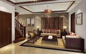 Interior Design Course Online Free by Learn Interior Design Online Interior Design