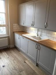 kitchen designers nj kitchen victorian kitchen small designs kitchens photos design