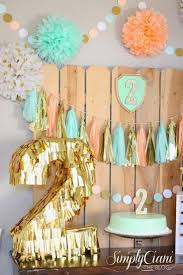 best 20 mint party ideas on pinterest favors tissue paper and