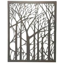 articles with metal tree sculpture wall decor tag metal tree wall willow tree of life metal wall art decor metal palm tree wall decor metal family tree