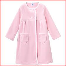 robe chambre enfant robe de chambre fille polaire inspirational robe de chambre enfant