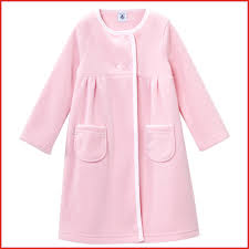 robe de chambre bébé robe de chambre fille polaire inspirational robe de chambre enfant