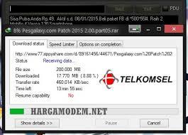 Cara Mendapatkan Internet Gratis Telkomsel | trik internet gratis telkomsel dengan ssh 0 pulsa kuota