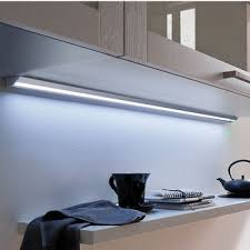Hafele Kitchen Cabinets by Lighting Over Cabinet Lighting For Kitchen Cabinets U0026 Overhead