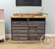 kitchen islands ebay drawers design antique kitchen islands ebay chest of drawers
