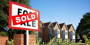 Selling House 10 Best And Worst Places To Sell A Property In The Uk