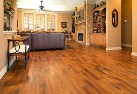 living rooms with hardwood floors flooring for living room living room floor tiles dark wood