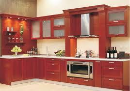 Designer Modular Kitchen - shristi enterprises modular kitchen udaipur price modular