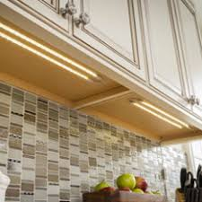 Lowes Kitchen Lights Ceiling Shop Lighting U0026 Ceiling Fans At Lowes Com