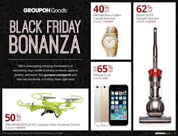 best black friday 40 in television deals 2016 best 25 black friday 2015 ideas only on pinterest savings plan