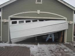 Motorhome Garage Plans Rv Garage Doors Xkhninfo