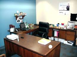 office set ups small office set up best home office setups cool pleasing small