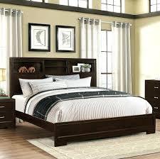 bedroom sets under 1000 bedroom king sets s under 1000 dollars size with underbed storage