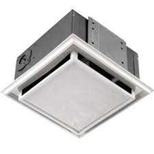 top brand bathroom ventilation fans wall and ceiling fans