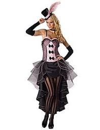 Candy Apple Halloween Costumes 60 U0027s Paisley Black Bell Bottoms 60 U0027s Costumes