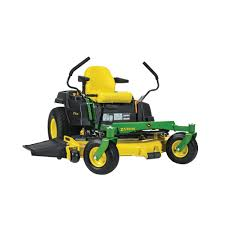 john deere z535m 62 in 25 hp dual hydrostatic gas zero turn
