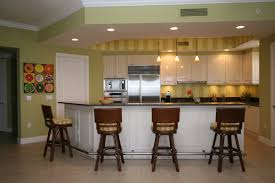 Home Design Ideas For Condos by Kitchen Design Ideas For Condos Interior Design
