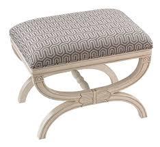 best 25 upholstered stool ideas on pinterest stool makeover