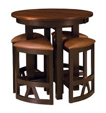 Ikea Bistro Chairs Mesmerizing Ikea Bar Tables And Bar Stools 60 About Remodel